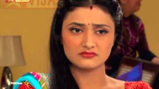 Nandhavanam : Episode 631 - 8th March 2016