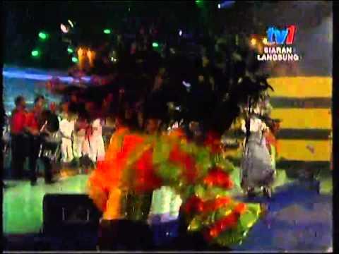 lagu tema Rio to malaysia - Farhan