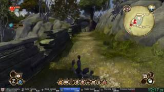 [WR] Fable Anniversary Chicken Any% Speedrun in 1:23:59 by CleanSera