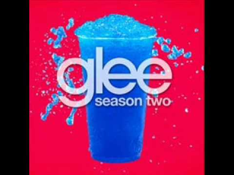 GLEE's Jon Hall (Warblers) Fireflies (UltimateGleeks EXCLUSIVE) (Owl City)
