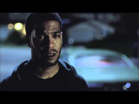 Kid Cudi No One Believes Me Official Video