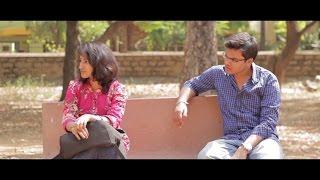 Mask    Telugu Short Film 2014    Suspense Thriller    By Charan - YOUTUBE