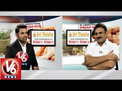 Viagra Side Effects Telugu