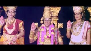 Sathee Thimmamamba Vaikunta Daivame song - idlebrain.com - IDLEBRAINLIVE