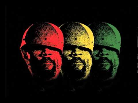 Cody ChesnuTT - Everybody's Brother
