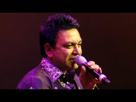 Chal Patar! - Manmohan Waris : Punjabi Virsa 2011, Melbourne