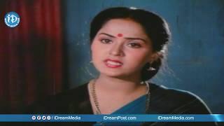 Maha Manishi Full Movie Part 11 || Krishna, Jaya Prada || M Balaiah || J V Raghavulu - IDREAMMOVIES