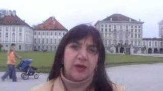 Как добраться из мюнхена в зальцбург