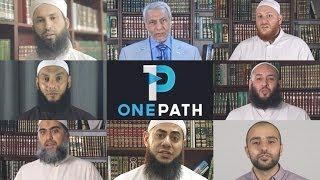 قناة تلفزيون أسترالية لتحسين صورة الإسلام