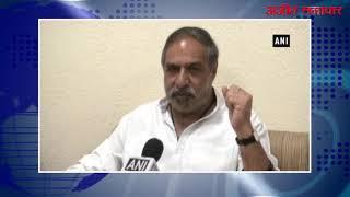video : अटल जी ने इतिहास के पन्नों पर अमिट छाप छोड़ी - आनंद शर्मा