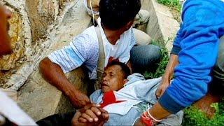 ميانمار: فرض حالة الطوارئ في كوكانج