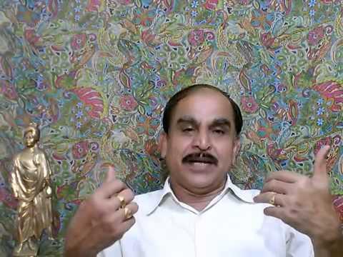 MANU SMRUTHI (malym) Dr. N Gopalakrishnan