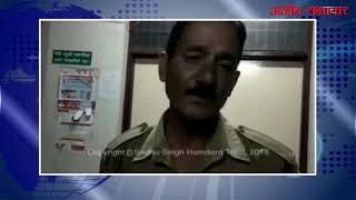 video : जालंधर के सिविल अस्पताल में तड़फ-तड़फ कर बज़ुर्ग ने दी जान