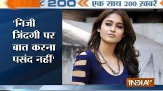 India TV News: Superfast 200 November 19 , 2014 | 9 AM - INDIATV