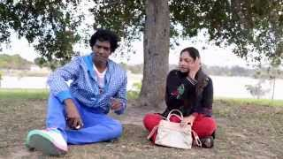 """What The Hell"" - Telugu Comedy Short Film - YOUTUBE"