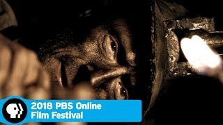 Black Canaries | 2018 Online Film Festival | PBS - PBS