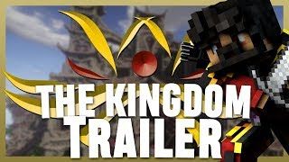 Thumbnail van The Kingdom Fenrin Trailer - Alle verhalen