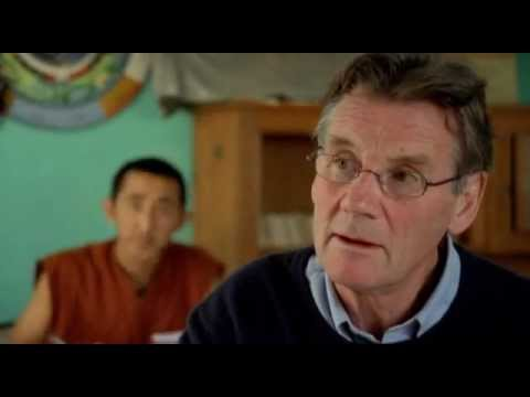 BBC.Himalaya with Michael Palin - part 2 - A Passage to India