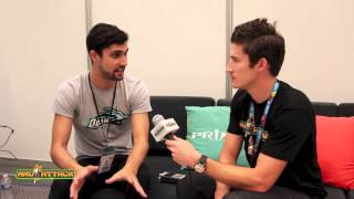 Prime World Interview | E3 2013
