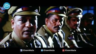 100 Kotlu Full Movie Parts 1/11 - Baladitya, Saira Bhanu - IDREAMMOVIES