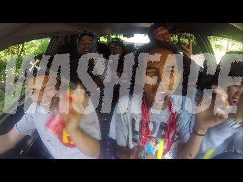 Download Lirik Wash Face – Bangkit Kawan