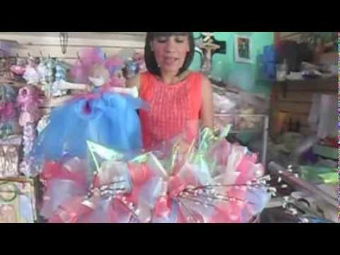 canasta recordatorios / bolos para XV años/ bodas/bautizo/primera comunion