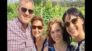 In Graphics: RIP: Actress died in Sydney - ABPNEWSTV