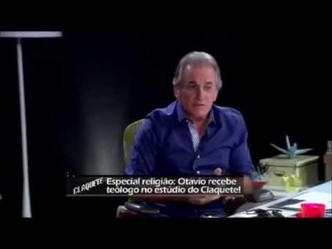 Otávio Mesquita entrevista Ed René Kivitz