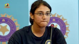India Ready for 2 ODI With West Indies   ICC Women's World Cup 2017   Mango News - MANGONEWS