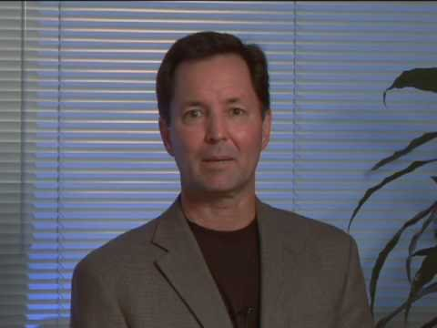Intro to Peninsula Laser Eye Medical Group of Mountain View
