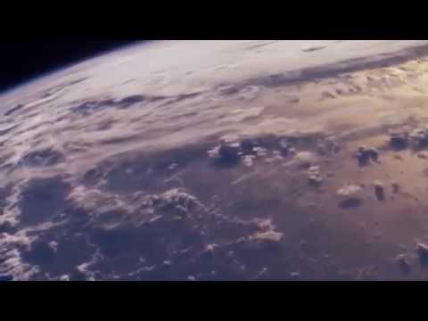 Добро пожаловать на Землю!