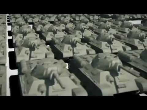 Wojna Na Wschodzie Operacja Barbarossa SOVIET STORM Operation Barbarossa 1/8