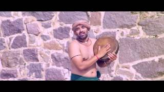 Sathee Thimmamamba Peddarasu song - idlebrain.com - IDLEBRAINLIVE