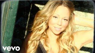 Mariah Carey – Hermosa (feat. Miguel)