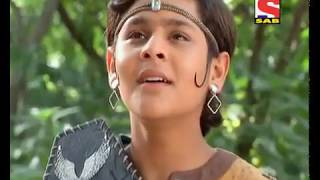 Balveer : Episode 567 - 17th October 2014