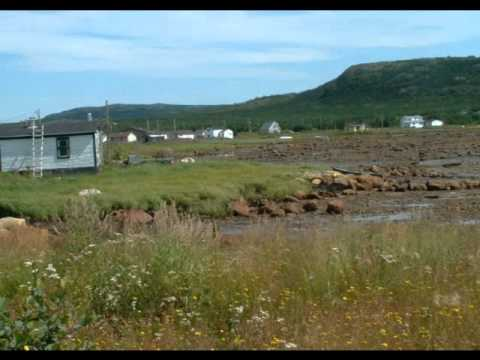 Great Big Sea,  Dear Home Town.wmv