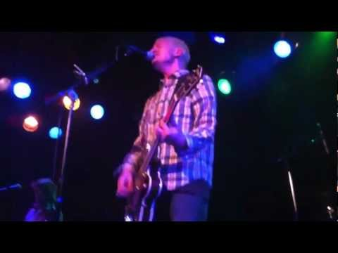 Fountains of Wayne live