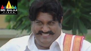 Jayaprakash Reddy Comedy Scenes Back to Back   Volume 4   JP Comedy - SRIBALAJIMOVIES