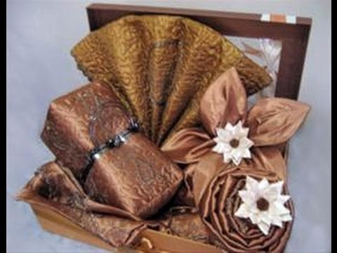 kotak hantaran wedding box