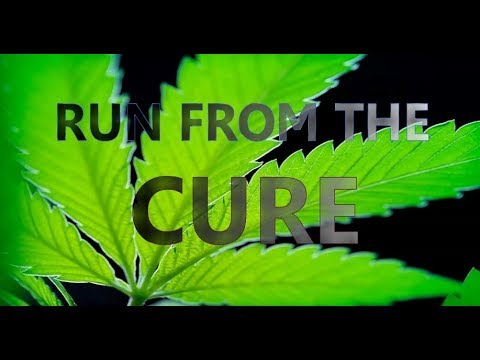 Run From The Cure 2012 documentary movie, default video feature image, click play to watch stream online