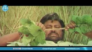 Khaidi Garu Movie Part 1 || Mohan Babu, Krishnam Raju, Laila || Om Sai Prakash || Koti - IDREAMMOVIES