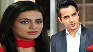 Meri Aashiqui Tum Se Hi : Ishaani falls in love with Chirag - IANSINDIA