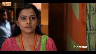 Office : Episode 514 - 30th March 2015