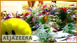 🇺🇸 Students in US planning gun reform rallies on Saturday | Al Jazeera English - ALJAZEERAENGLISH