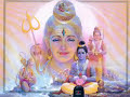 OM NAMAH SHIVAYA by JaiMa James & Friends