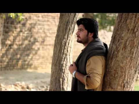 Na da deen na da Dunya-Pushto new Song2013  by Pak Pathan