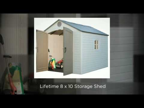 Garden Sheds Dallas TX 75217 | 877-689-0730 Call Now! | Storage Sheds Outlet