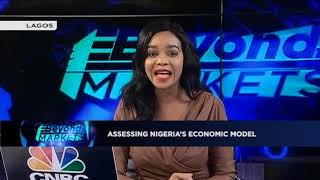 Is Nigeria's economic model sufficient to fight poverty? - ABNDIGITAL