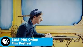 The Melancholy Man | 2018 Online Film Festival | PBS - PBS