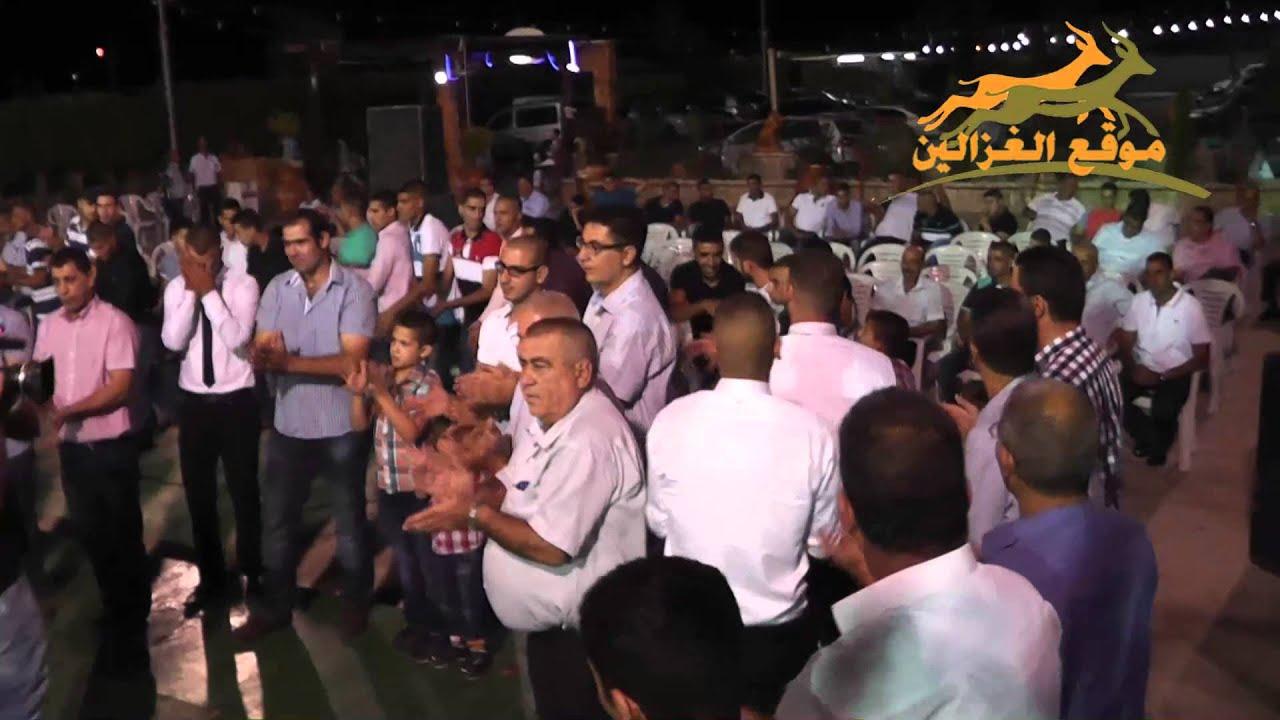 رفعت الأسدي حفلة نسيم امير